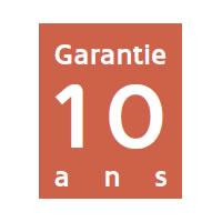 mini-garantie