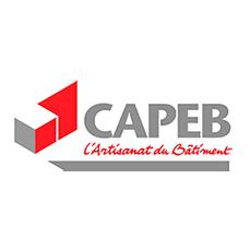 capebLogo