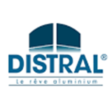 distral2