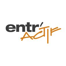 entrActifLogo