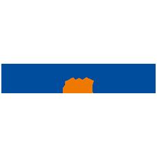 maine_cloture2